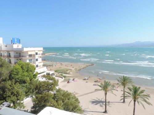 Hotel Sicania - Cullera