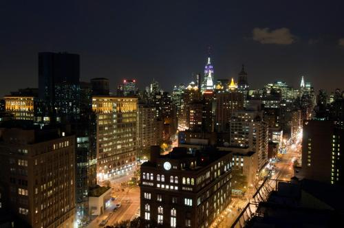 The Standard East Village