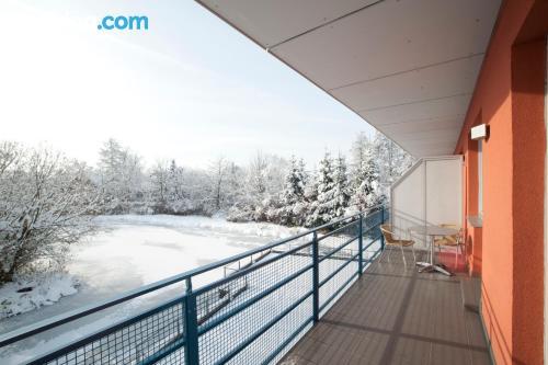 Gallery image of Hotel am Mühlengrund Graz