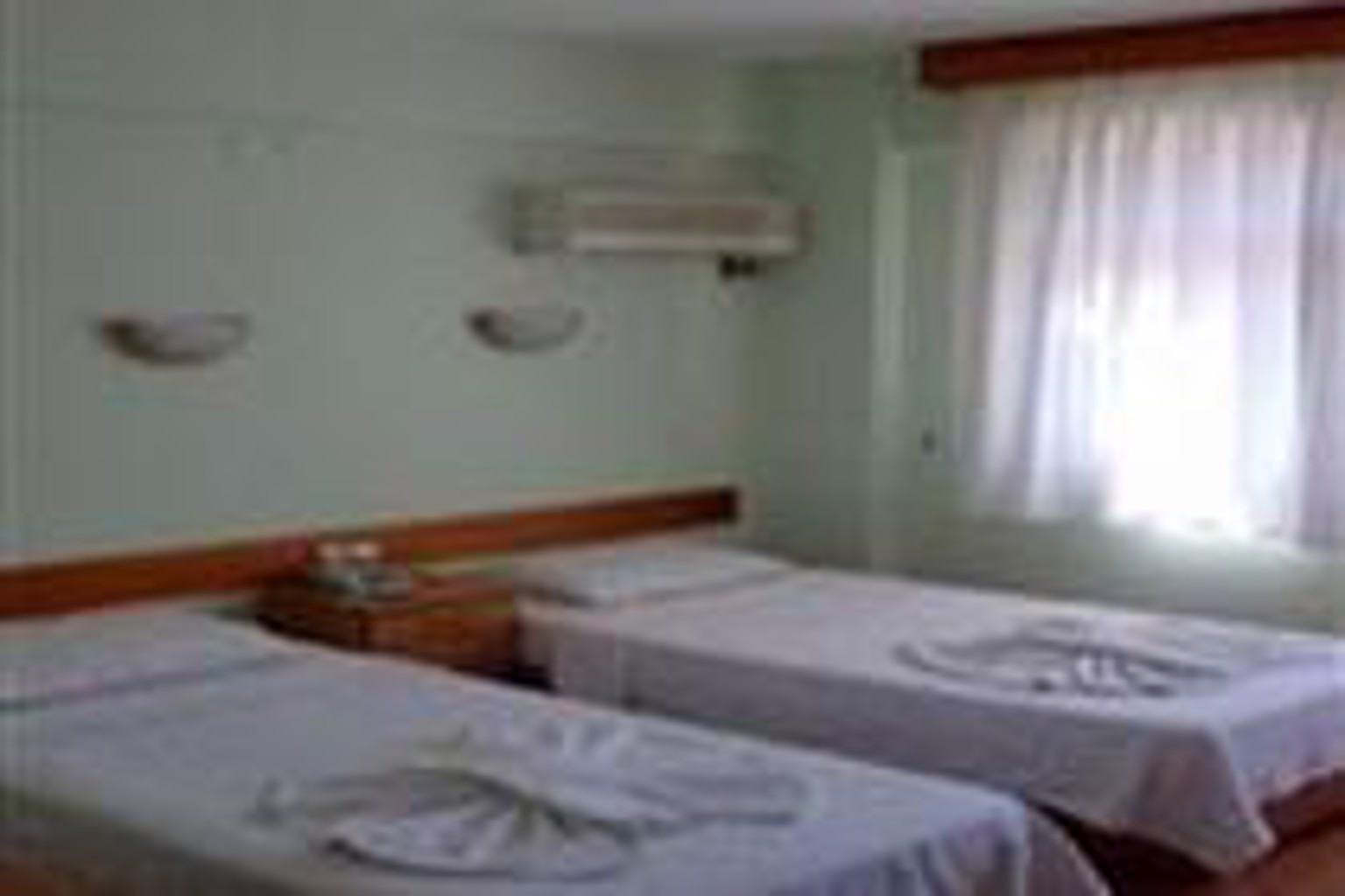 Gallery image of Cabas Hotel
