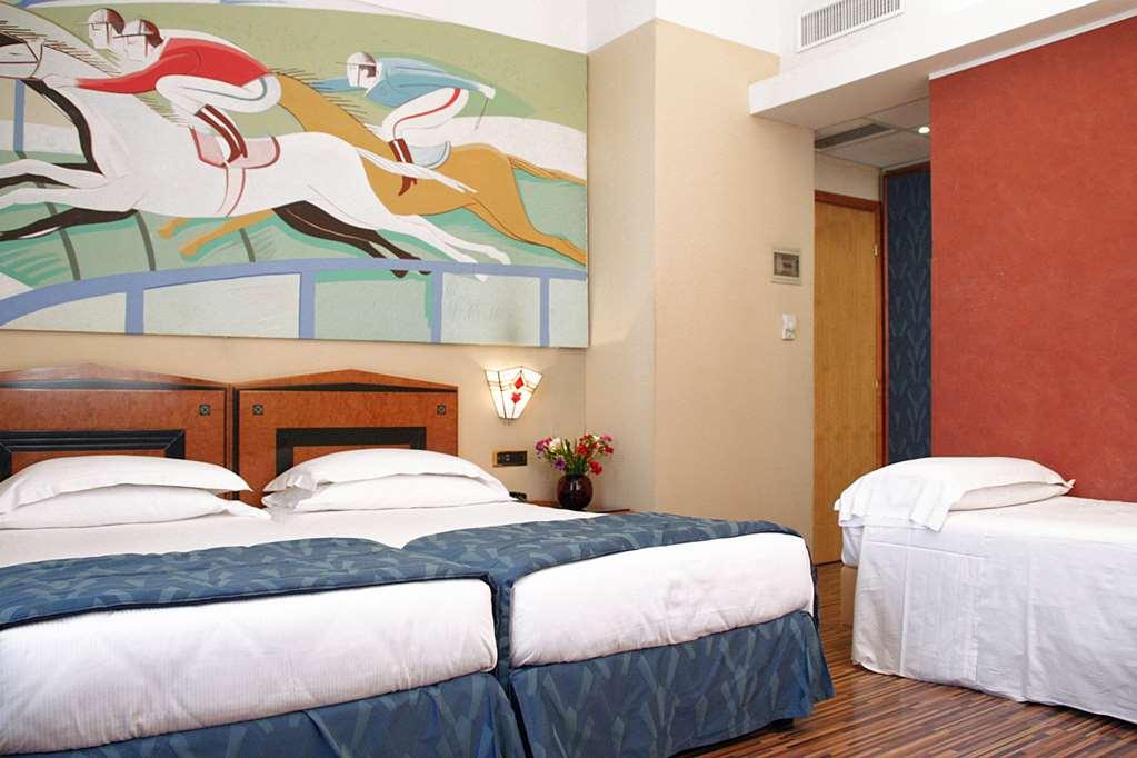 Best Western Hotel Artdeco