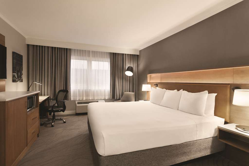 Gallery image of Radisson Hotel Providence Airport