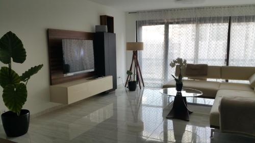 Premium Apartement 203