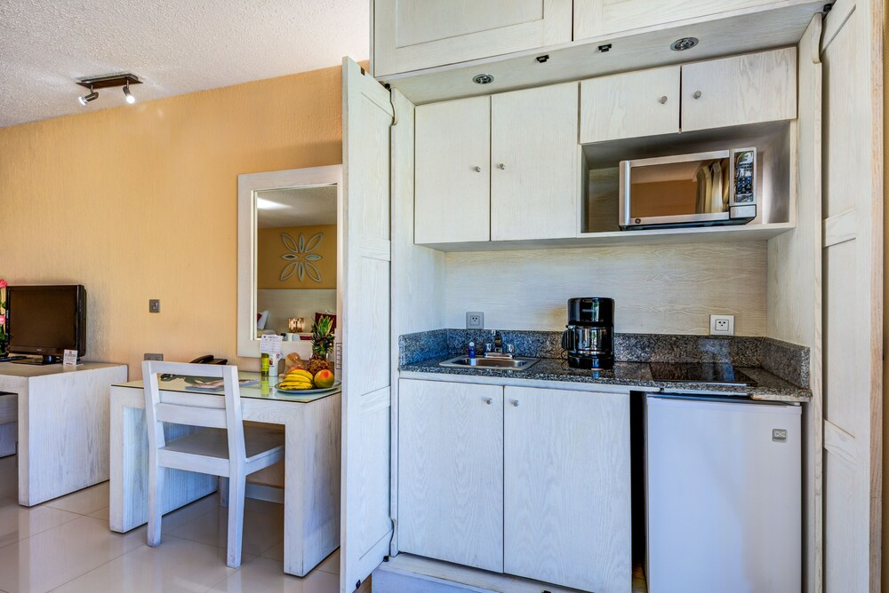 Gallery image of Suites Corazon
