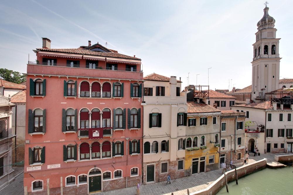 Palazzo Schiavoni