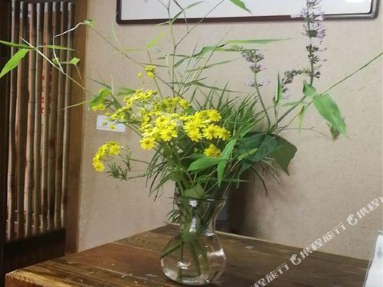 Gallery image of Wenwen Farmhouse