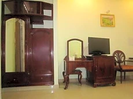 Gallery image of Hoang Tay 2 Hotel
