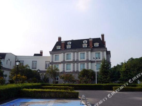 Tianducheng Hotel