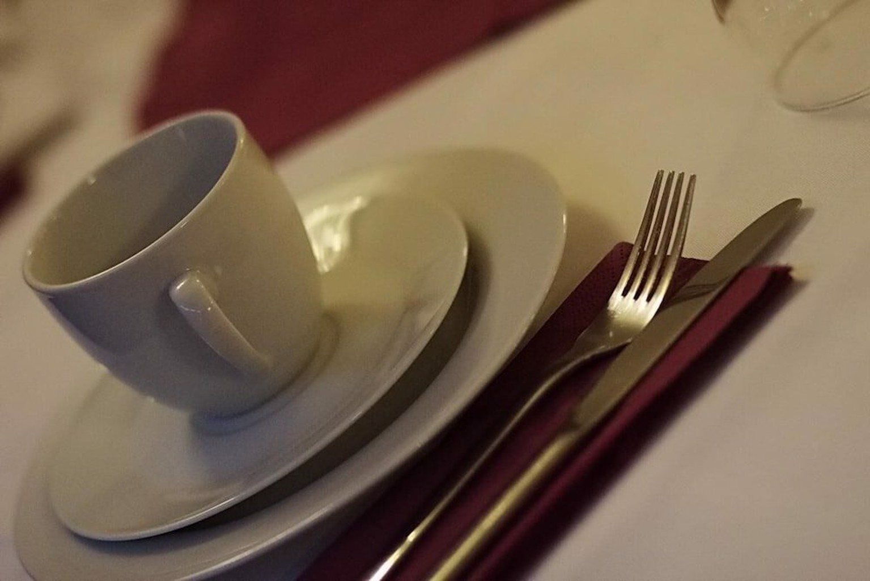 Gallery image of Hotel Bären