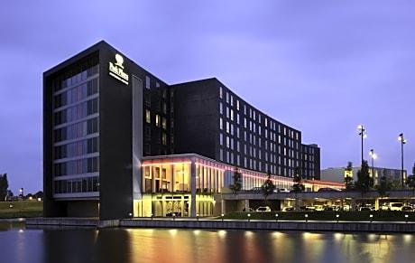 Holiday Inn Amsterdam Schiphol