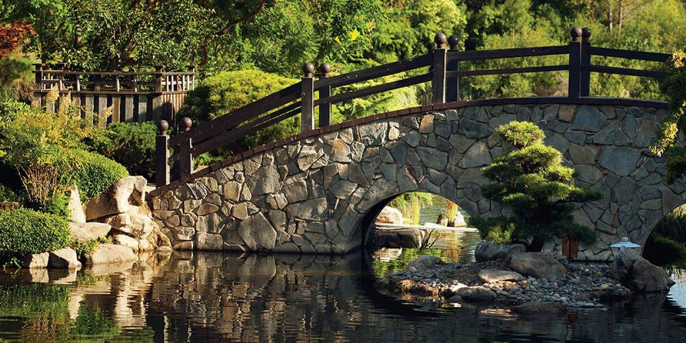 Gallery image of Holiday Inn Express Madera Yosemite Park Area