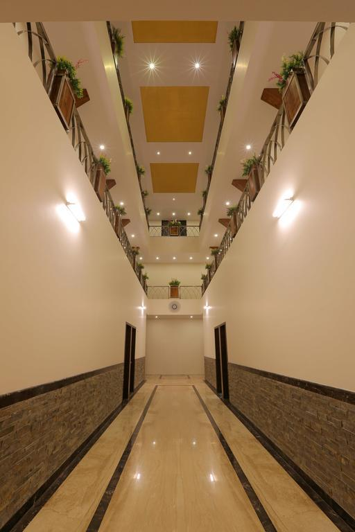 Gallery image of Hotel Sardar