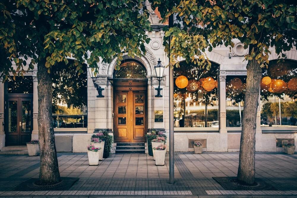 Nobis Hotel Stockholm a Member of Design Hotels
