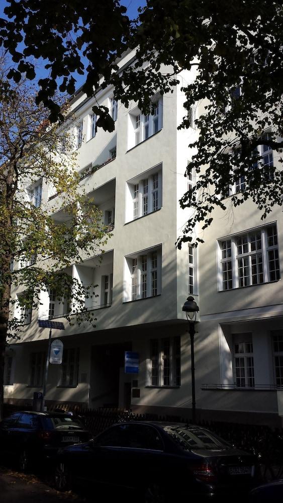 Hotel Pension Bregenz