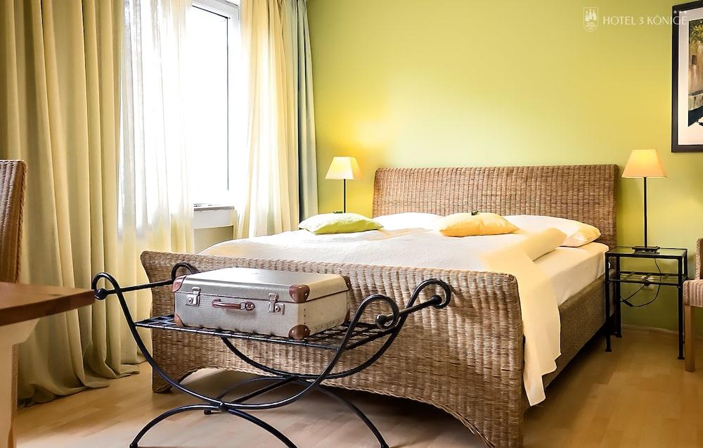 Hotel 3 Konige