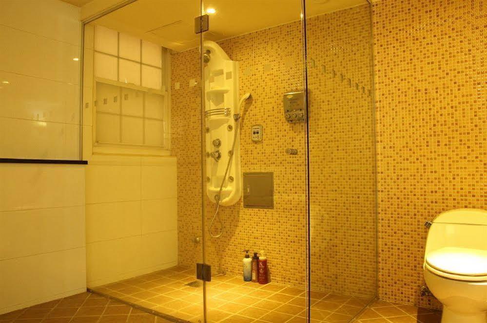 Gallery image of Diamond Hotel