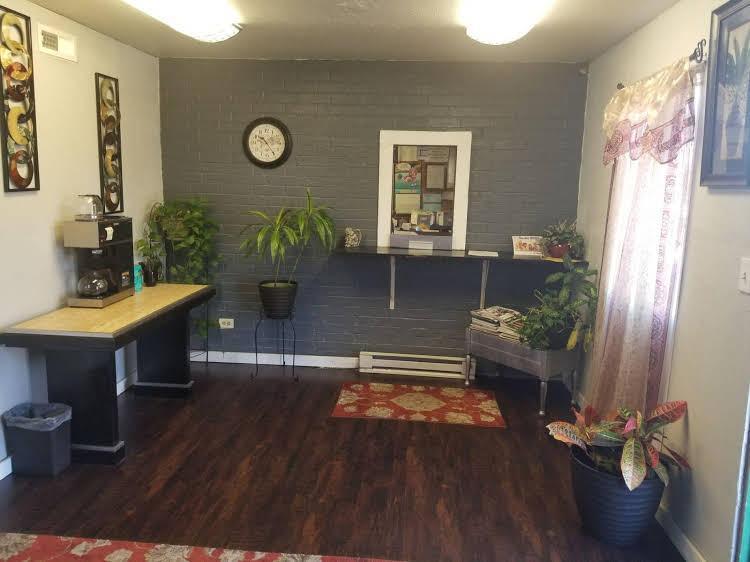 Gallery image of Fairvue Studios