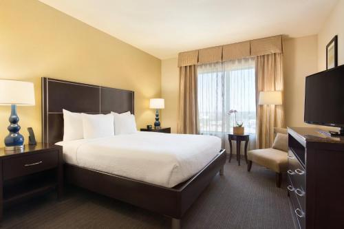Hilton Garden Inn Houston NW America Plaza