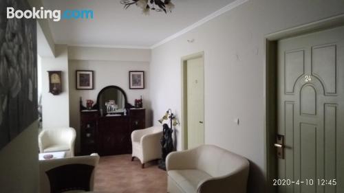 Gallery image of Palatino Hotel