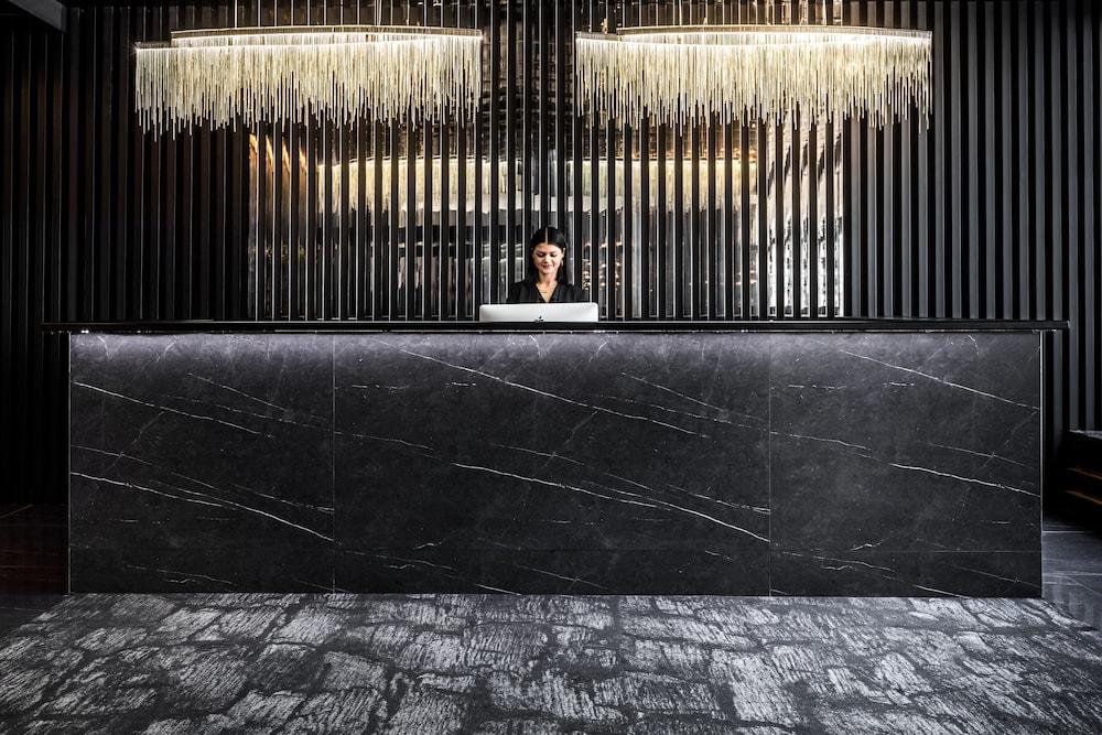 Black Hotels Bonn
