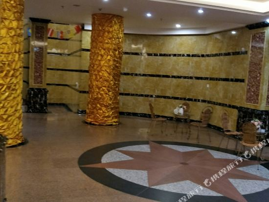 Gallery image of Tianlong Hotel