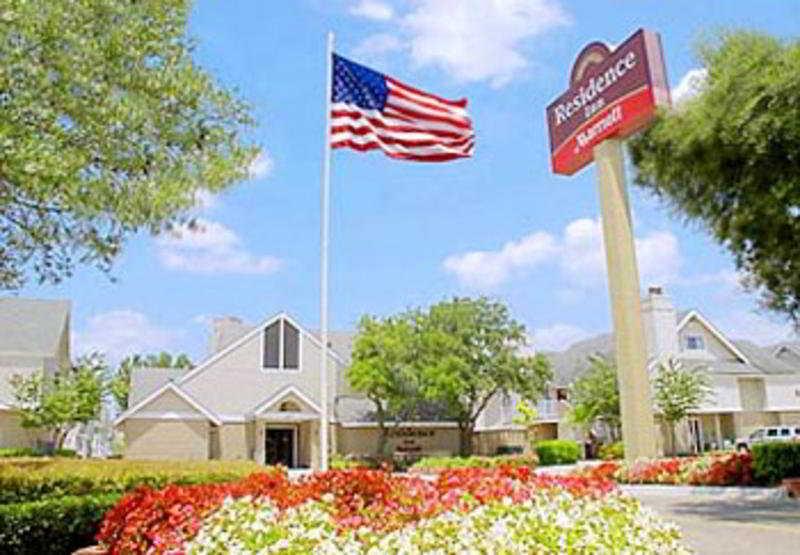 Residence Inn Houston Medical Center NRG Park