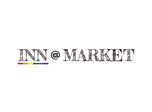 Inn@Market