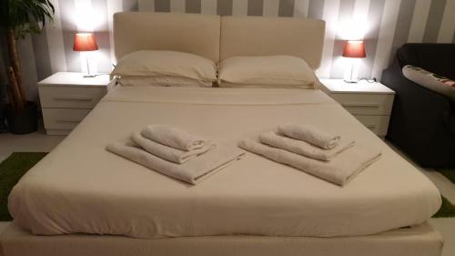 Amaverona Apartment