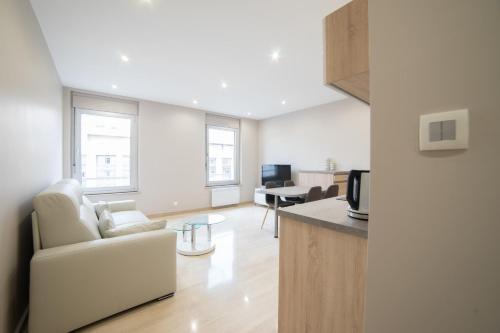 L'etoile Appartement Prive Centre Ville