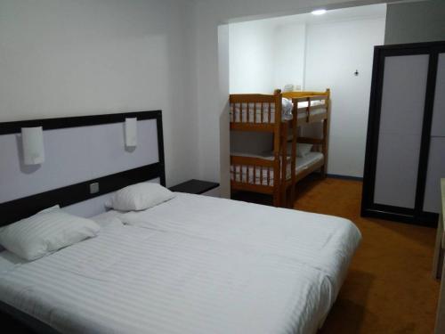 Gallery image of Hotel Sunlight