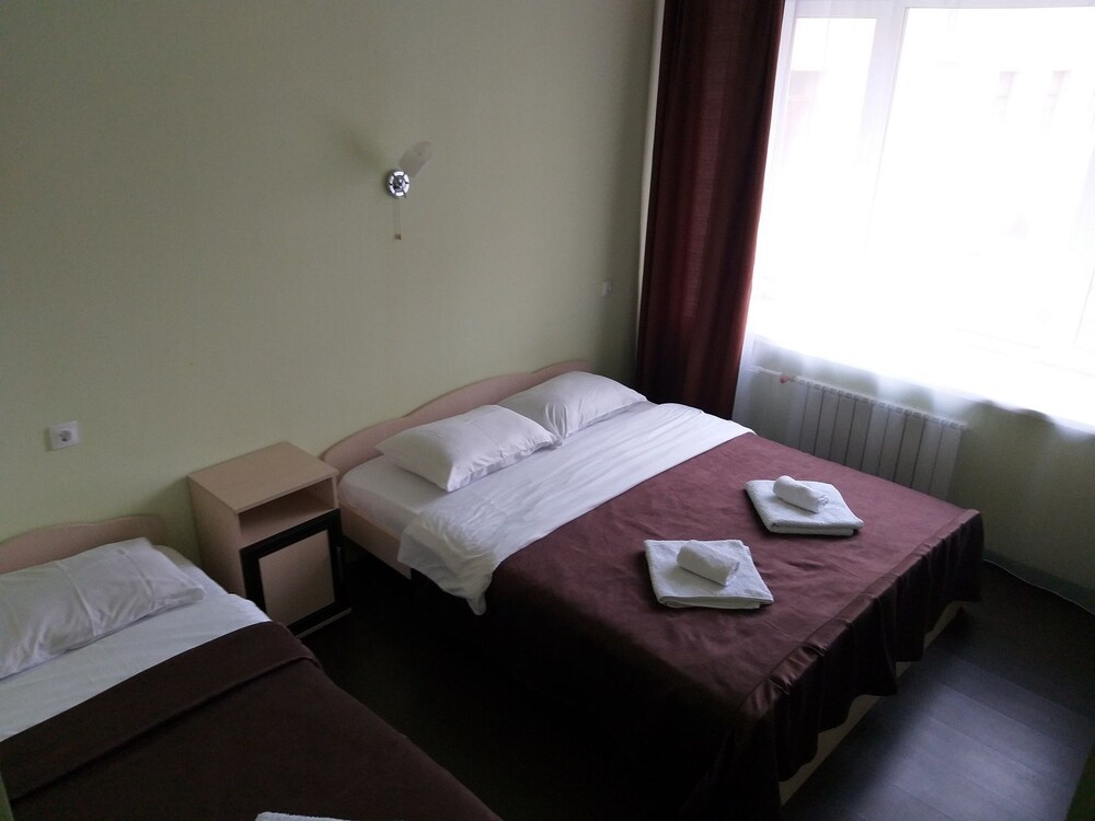 Gallery image of Hotel Holland