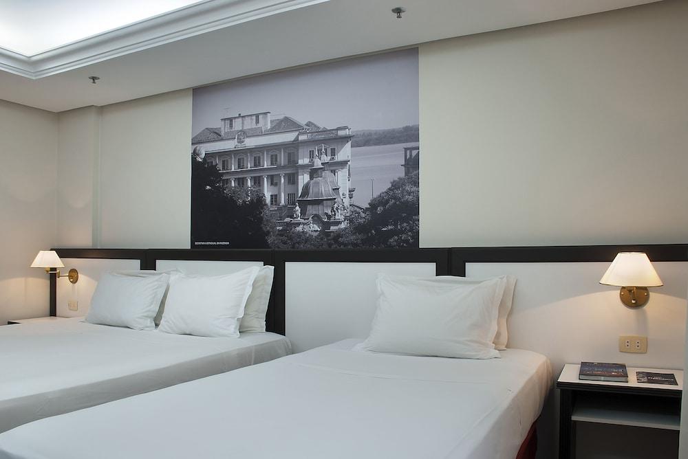 Gallery image of Master Grande Hotel