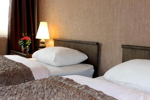 Hotel Darchi