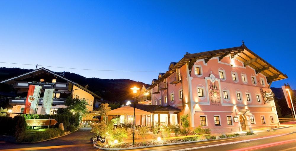 Gallery image of Hotel Reitlwirt