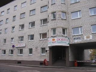 Hotel Dorell