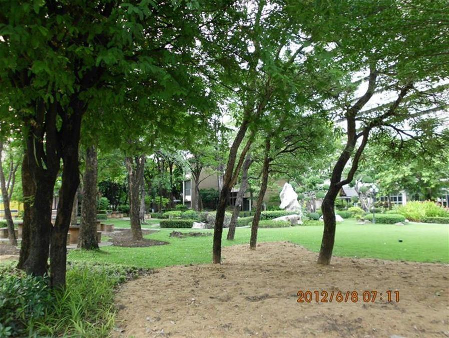 Gallery image of Phranakhon Grand View