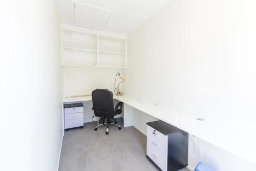 Brand New 3 Bedroom Home in Quiet Location