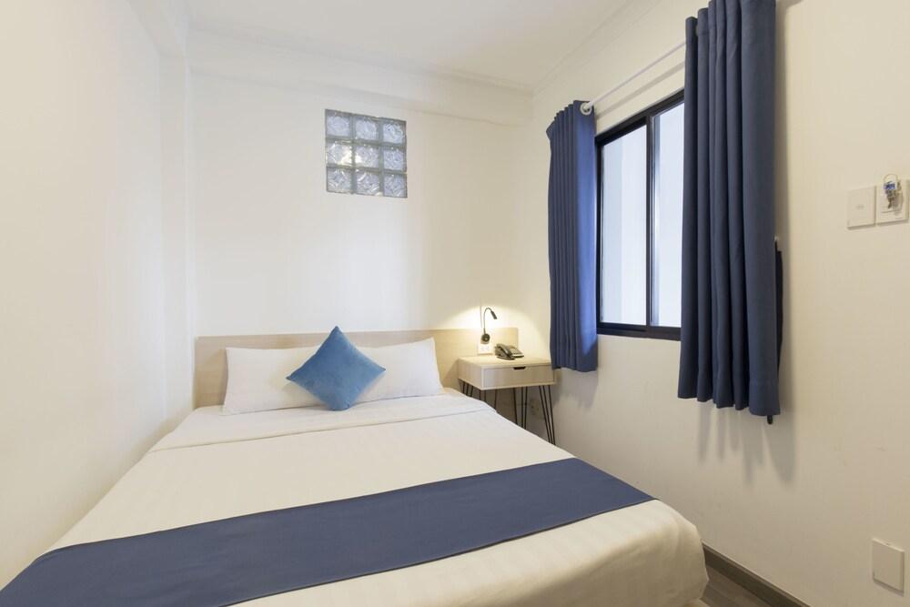 Gallery image of Spotlight Hotel