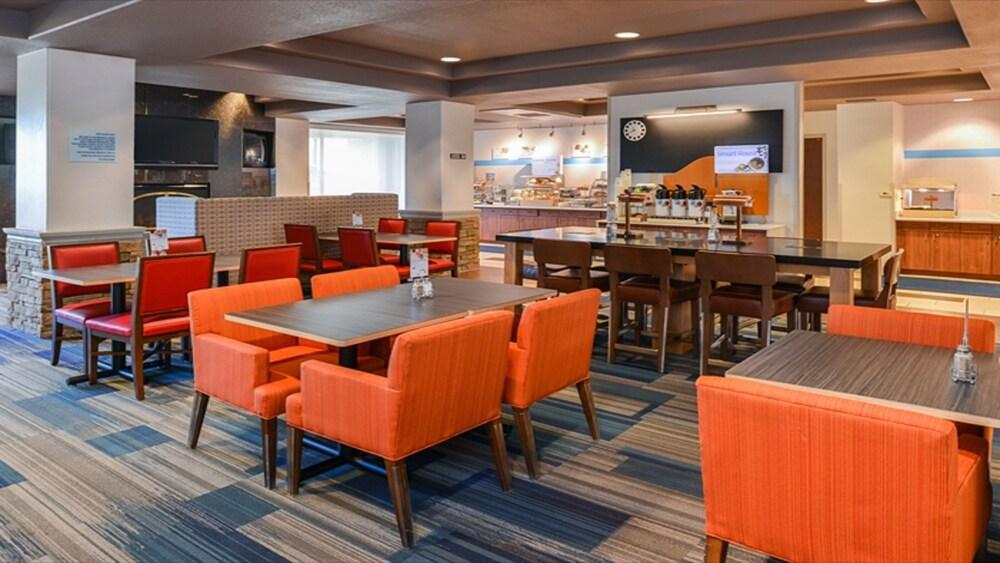 Gallery image of Holiday Inn Express Sacramento Airport Woodland