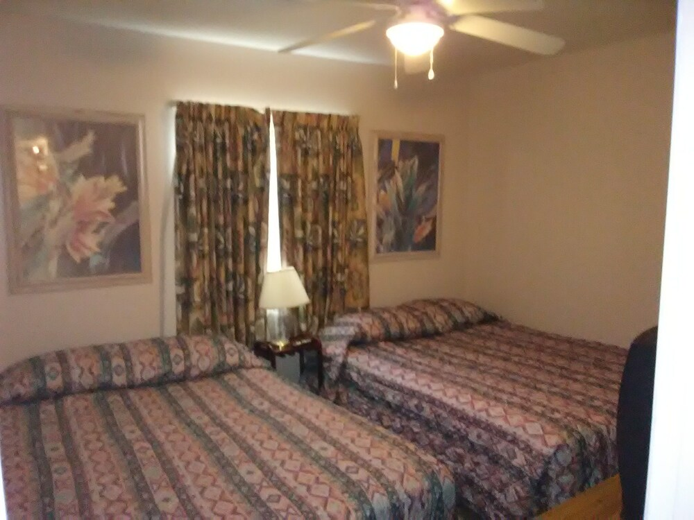 Gallery image of Havasu Sands Resort