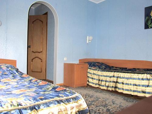 Gallery image of Hotel Rus