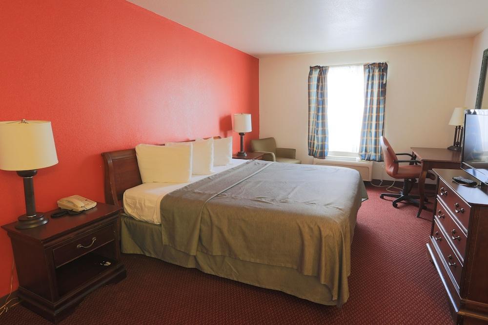 Gallery image of Kings Inn