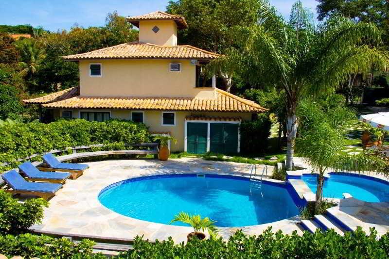 Residence Dos Buzios
