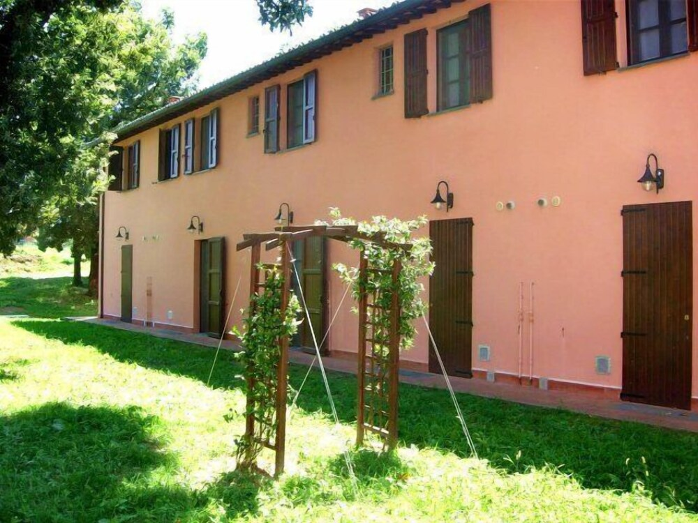 Gallery image of Corte Tommasi Residence