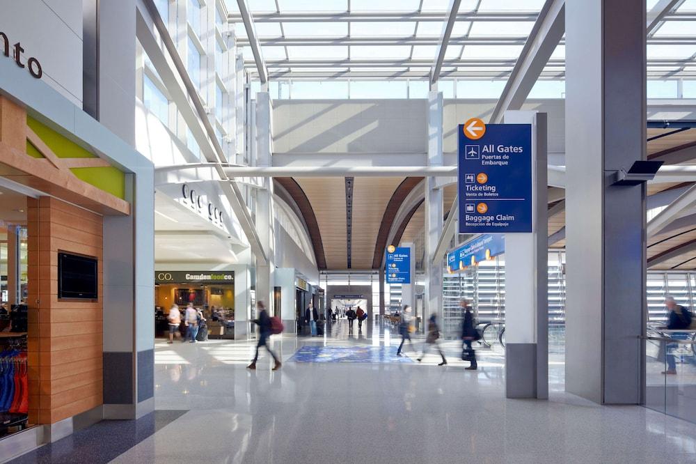 Gallery image of Holiday Inn Express Hotel Sacramento Airport Natomas