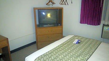 Gallery image of Americas Best Value Inn Pipestone