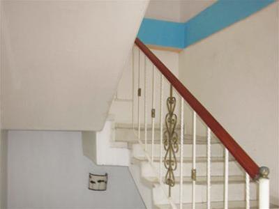 Gallery image of Hostel Tropical Sun Cartagena B&B
