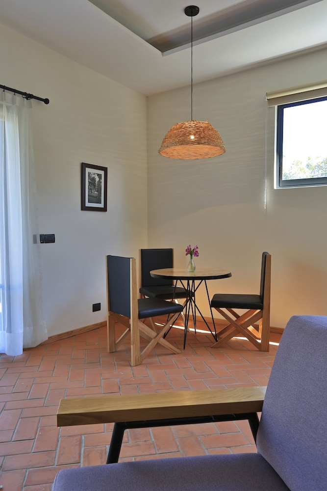 Gallery image of Hotel Boutique Casa Fernanda Adults only