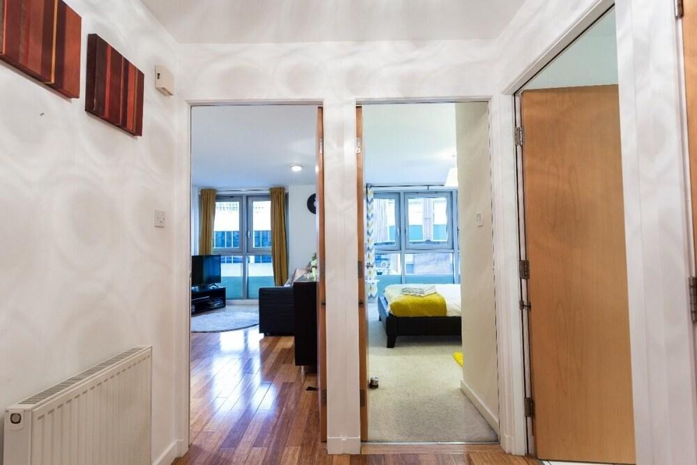 Very Cosy Apartment