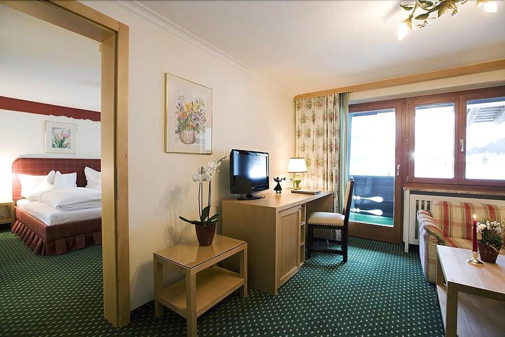 Gallery image of Hotel Angela